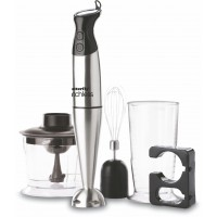 Butterfly Hand Blender Matchless