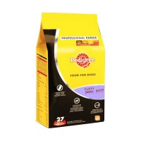 Pedigree Dog Foods Puppy Small Breed 1.20 kg AG114