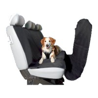 Dog Activity Pet Accessories Car Seat Cover 1 Nos AG344
