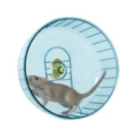 Cage Pet Accessories Rolly jumbo 1 Nos AG386
