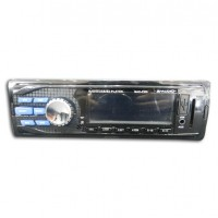 M-Audio	Mad 2300 USB, SD, MP3 PLAYER with FM RADIO