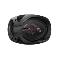 Pioneer Car Speakers TS-R6951S (400W) AU044