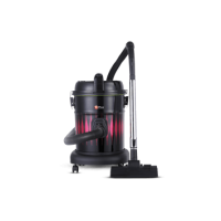 Mr. Light Vaccum Cleaner 20VC EL015
