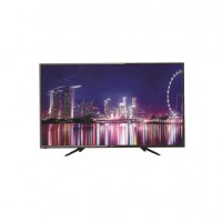 Mr Light	31.5 inch LED TV (ICE31.50) EL001