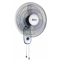 Mr Plus 3417 Wall Fan EL033