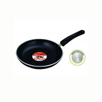 Fry Pan Induction Base 200mm Mr Plus