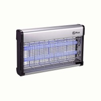 Insect Killer 6053 Mr Plus