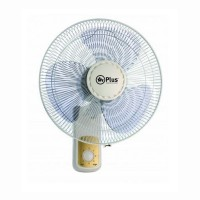 Mr Plus Wall Fan MR3416