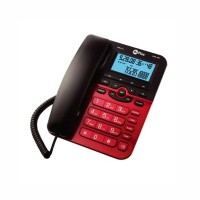 Mr. Plus Caller Id Phone MR5712