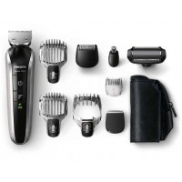 Philips Multigroom Series 7000 9-in-1 Head To Toe Trimmer EL004