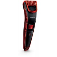 Philips Beard Trimmer Series 3000 Rechargeable EL007