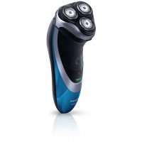 Philips Aquatouch Electric Shaver Wet Dry With Aquatec Wet Dry And Pop Up Trimmer EL120