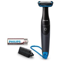 Philips Bodygroom Series 1000 Body Groomer EL009