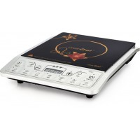 Induction Cooktop Greenchef 2OE7 HM008
