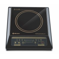 105	Bajaj Popular Smart Induction Cooker