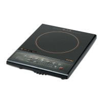 Bajaj Majesty ICX Neo Induction Cook Top 1600 Watts