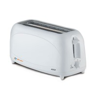 Bajaj Majesty ATX 21 Pop up Toasters EL015
