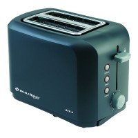 Bajaj Majesty ATX 9 Auto Pop up Toaster EL016