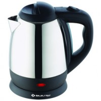 Bajaj Majesty Kettle Ktx11 SS EL002