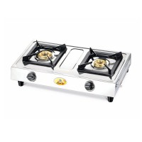 Bajaj POPULAR ECO Cook Tops EL021