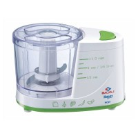 Bajaj Majesty Horizontal Vegetable Chopper HC01 EL033