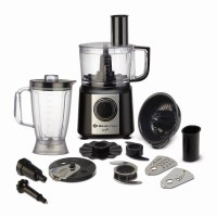 Bajaj Majesty FX9 Food Processor EL039
