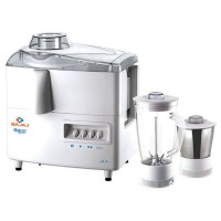 Bajaj Majesty Juicer Mixer Grinder	EL041
