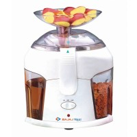 Bajaj Majesty Juice Extractor EL043