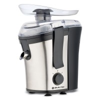 Bajaj JEX 15 Majesty Juice Extractor EL044