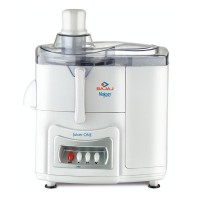 Bajaj Majesty Juicer One