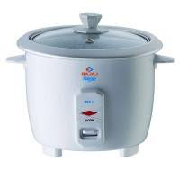 Bajaj Majesty Cooker RCX1 Mini EL005