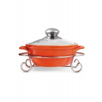 Treo Party Perfect Sizzle Casserole 1000 ML HM175