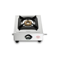 Preethi Storm Stainless Steel Gas Stoves ssgs-006