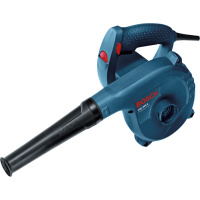 Bosch Blower with Dust Extraction GBL 800 E Professional