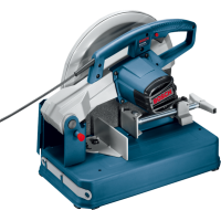 Bosch Metal Cut-off Grinder GCO 2000 Professional