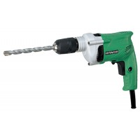 Hitachi 13mm -1/2- Impact Drill
