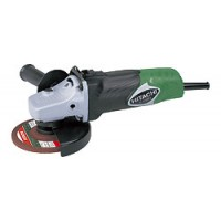 Hitachi125mm-5 inch Disc Grinder