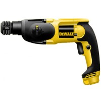 Dewalt D25013 Compact SDS Plus 3 Mode Hammer 240V