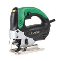 Hitachi CJ90VST Variable Speed Jig Saw with Blower