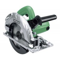 Hitachi C7SS  190mm  7-1 - 2 Circular Saw