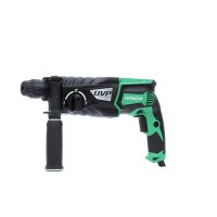 Hitachi DH28PX 850W SDS-PLUS ROTARY HAMMER DRILL