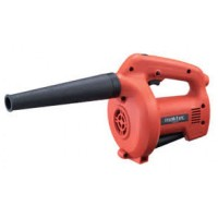 Maktec MT400 Vari-Speed Electric Air Blower