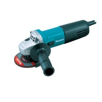 Makita 9553NB 100mm Angle Grinder