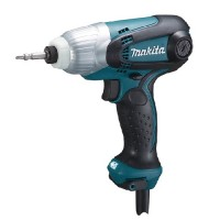 Makita Impact Driver Impact Wrench Shear Wrench TD0101