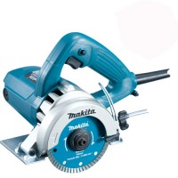 Makita110mm Cutter 4100NH3