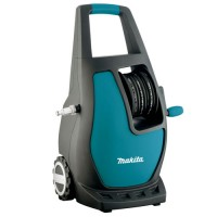 Makita Power Tool Car Washer HW111High Pressure Washer