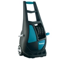 Makita Power Tools Car Washer HW121 High Pressure Washer