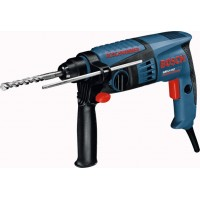 Bosch Rotary Hammer with SDS-plus Driller GBH 2-18E