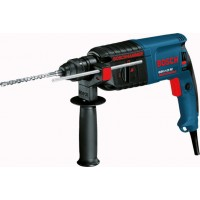 Bosch Rotary Hammer Drill with SDS-plus GBH 2-22 RE