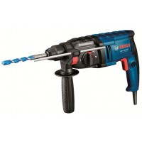 Bosch Rotary hammer Drill with SDS plus GBH 2 20 DRE